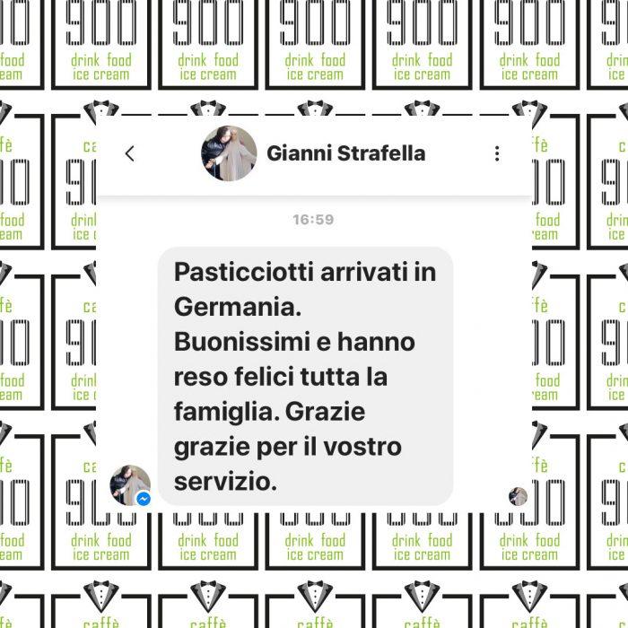 recensione-pasticciotto-ceffe900-10