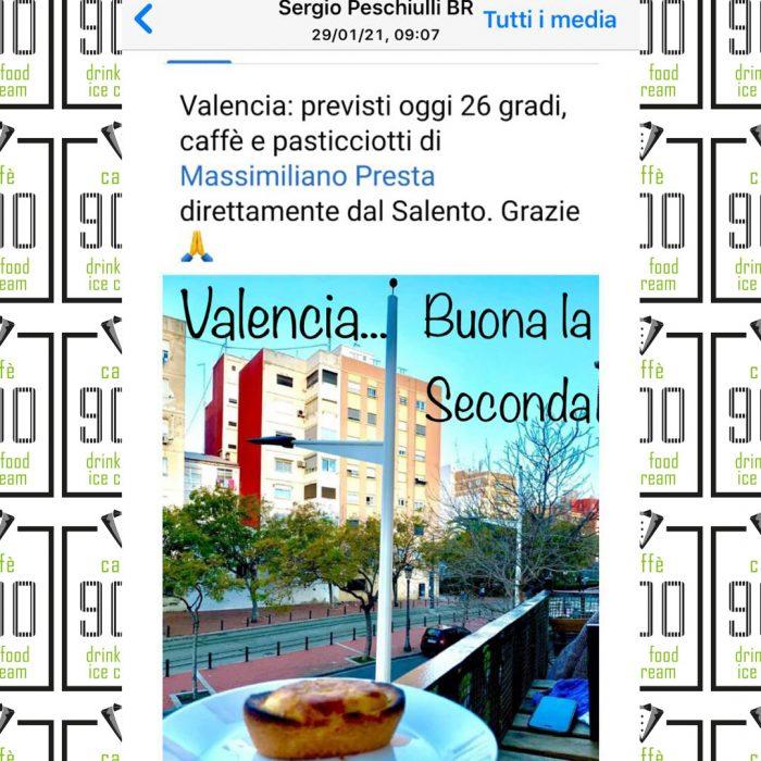 recensione-pasticciotto-ceffe900-3