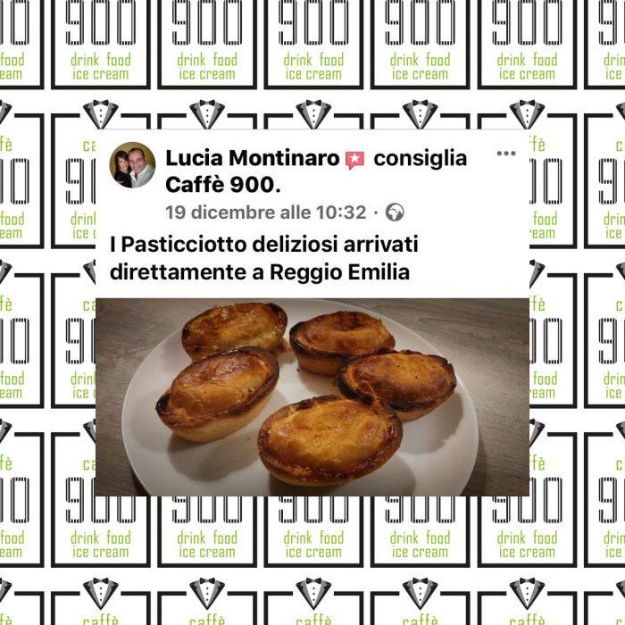 recensione-pasticciotto-ceffe900-7