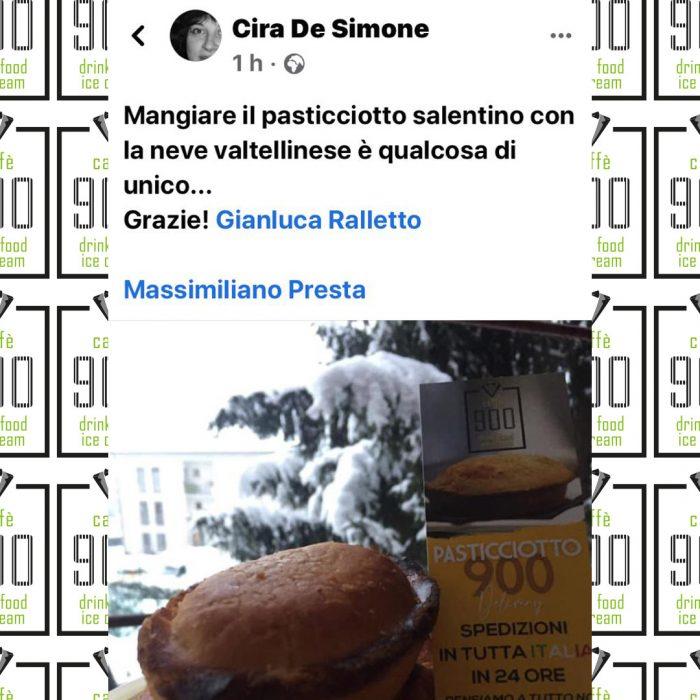 recensione-pasticciotto-ceffe900-9